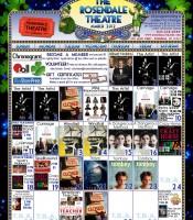 CalendarMarch2012 web