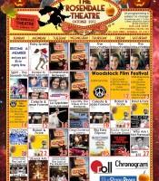 CalendarOctober2012_RosendaleTheatre_web