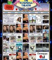 May2012website_v4