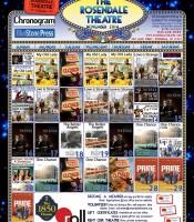 November Calendar 2014 Rosendale Theatre -webBB