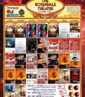 october-2016-calendar-rosendale-theatre-w