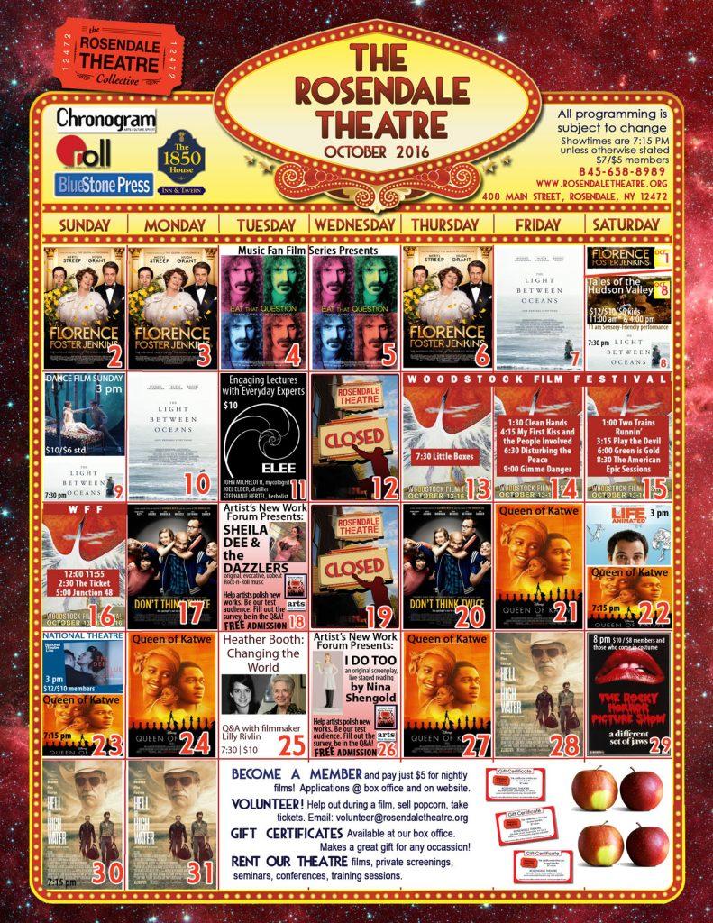 october-2016-calendar-rosendale-theatre-web-copy