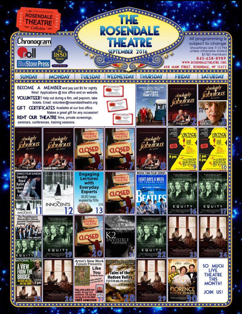 september-2016-calendar-rosendale-theatre-web