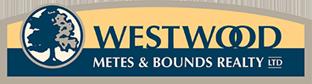 Westwood Metes Bounds logo
