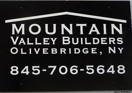 MountainValleyBuilders_web