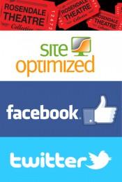 Social Media Ambassador Seminar
