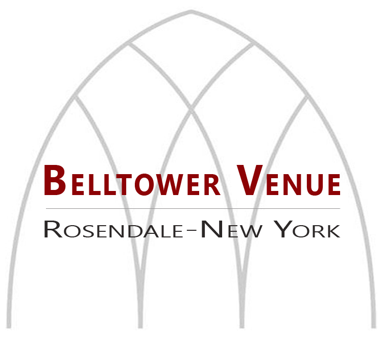 Logo_Belltower Rosendale 2013_8_copy