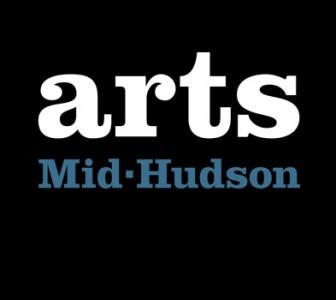 arts mid hudson