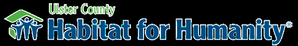 cropped-Habitat_logo-web