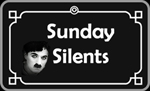 Sunday Silents