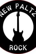 New Paltz Rock Music Bash