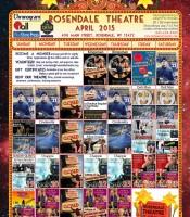 April-2015-Calendar-2-Pg-Handout-Rosendale-Theatre_Page_1b