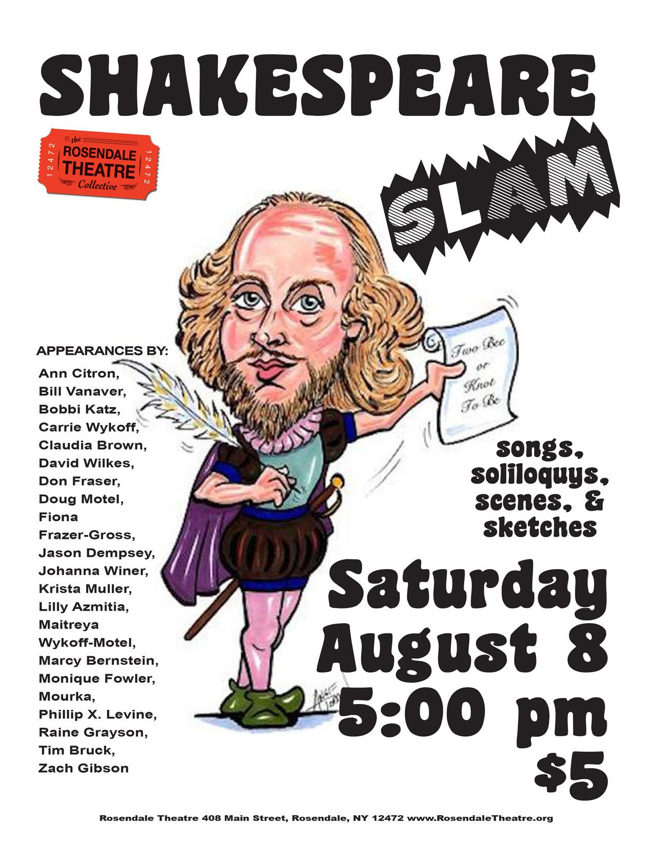 Shakespear Slam FLYER Aug 8_2015 web