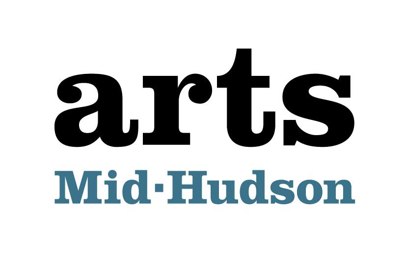 Arts Mid-Hudson