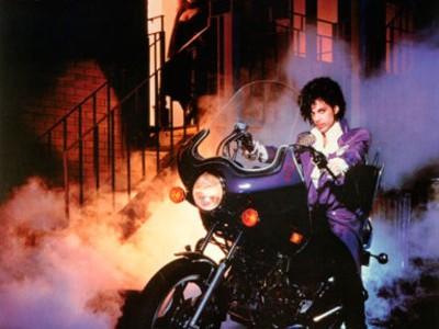 Prince 2012PrincePurpleRainMoviePress051212