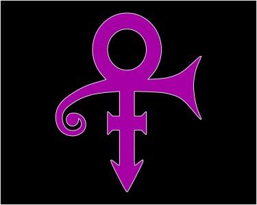 Prince love_symbol_by_lastblackastronaut.png