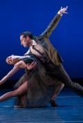 Dance Film Sundays: Ballet Hispanico: CARMEN.maquia and Club Havana