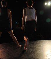 anastasya_vorobyova_egor_utkin_rosendale_theatre_photo_ted_dixon_15