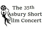 Asbury Shorts: 35th Anniversary Short Film Concert