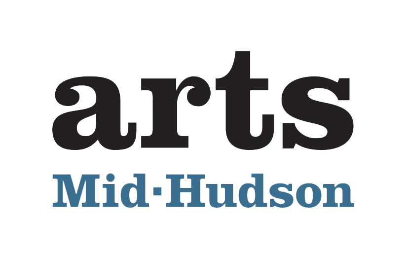 logo Arts Mid-Hudson Tranpsparent Bckgrnd