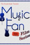 Music Fan Film Series