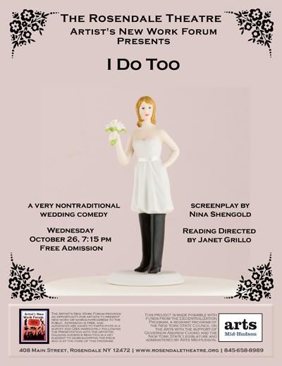 flyer-website-i-do-too-nina-shengold_rosendale-theatre-400px