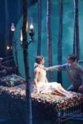 Dance Film Sundays Presents Matthew Bourne's Sleeping Beauty
