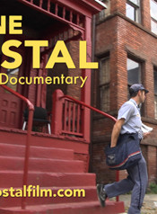 Artist's New Work Forum Presents: Gone Postal: The Documentary