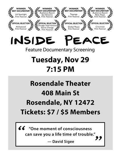inside-peace-rosendale-invitation-postcard-back