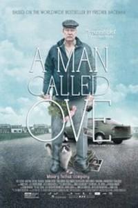 A Man Called Ove [En man som heter Ove (original title)]
