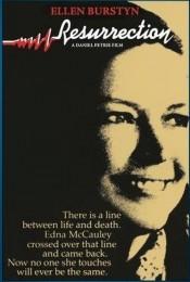 Resurrection (1980)
