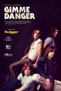 Music Fan Film Series Presents: Gimme Danger