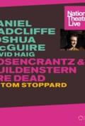 National Theatre: Rosencrantz & Guildenstern Are Dead