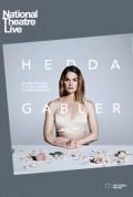 National Theatre: Hedda Gabler