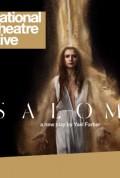 National Theatre: Salomé