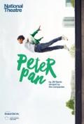 National Theatre: Peter Pan