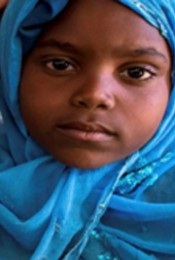 Adopt-A-Future Refugee Benefit