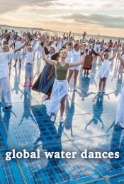 Dance Film Sundays Presents Global Water Dances