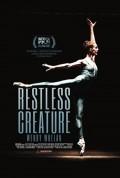 Dance Film Sunday Presents Restless Creature: Wendy Whelan