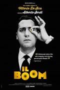 """World Cinema Series Presents Vittorio DeSica's """"IL Boom"""" (1963)"""