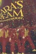 Dance Film Sunday Presents Clara's Dream: A Jazz Nutcracker