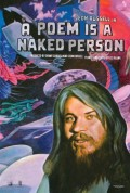 Music Fan Film Series Presents: A Poem Is a Naked Person