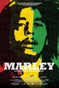 Music Fan Film Series Presents: Marley