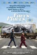 Faces Places  (Visages Villages)