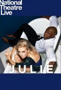 National Theatre Presents: Julie