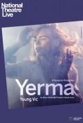 National Theatre Yerma